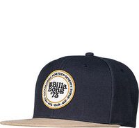BILLABONG Cap