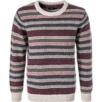 Pepe Jeans Pullover Marx