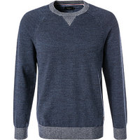 Pepe Jeans Pullover Simon