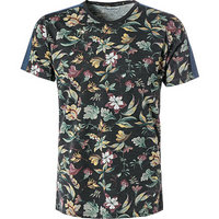 Pepe Jeans T-Shirt Sabon
