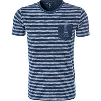 Pepe Jeans T-Shirt Peter