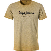 Pepe Jeans T-Shirt Don