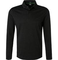 BOSS Polo-Shirt Pirol