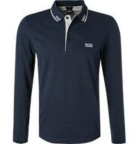 HUGO BOSS Athleisure Polo-Shirt Paul