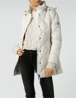 Bogner Damen Jacke Irina-D 3657/4172/745