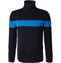 Bogner Pullover Andro