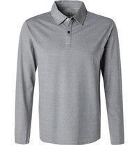 Bogner Polo-Shirt
