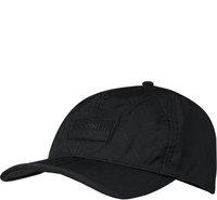 Bogner Cap