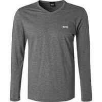 HUGO BOSS Athleisure T-Shirt Toovn