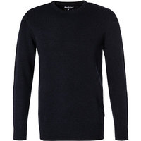 Barbour Harold Crew Neck navy