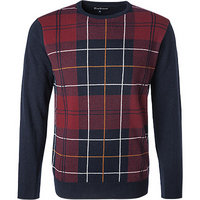 Barbour Pullover Coldwater navy