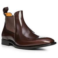 Prime Shoes LR AP/bourbon cafe