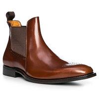 Prime Shoes LR AP bourbon cuoio