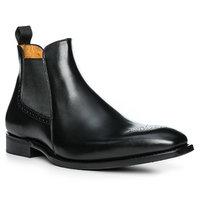Prime Shoes LR AP/calf black