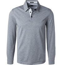 HUGO BOSS Polo-Shirt Paver