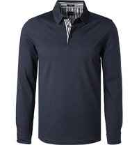 HUGO BOSS Polo-Shirt Paver