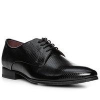 JOOP! Schuhe
