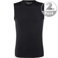 Jockey Microfiber Air Shirt 2er Pack