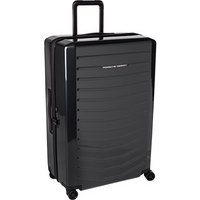PORSCHE DESIGN Trolley