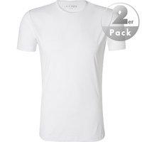 Jockey Microfiber Air T-Shirt