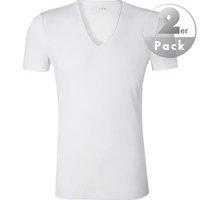 Jockey Microfiber Air V-Shirt