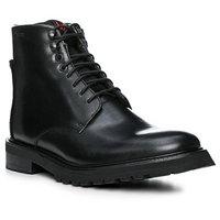 Strellson Schuhe Nimo Nico