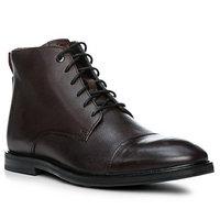 Strellson Schuhe New Harley