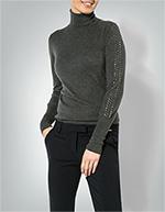 LIU JO Damen Pullover M68036MA21H/02069