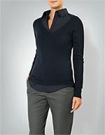 LIU JO Damen Pullover M68002MA36A/94010