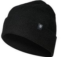 Marc O'Polo Mütze