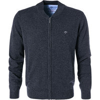 Fynch-Hatton Cardigan 1218