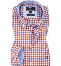 Fynch-Hatton Hemd