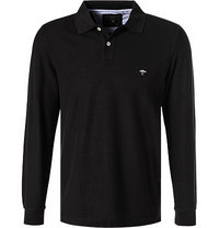 Fynch-Hatton Polo-Shirt 1218