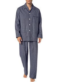 DEREK ROSE Pyjama Set