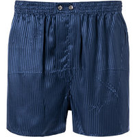 DEREK ROSE Pure Silk Boxer Shorts