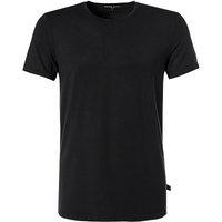 DEREK ROSE Micro Modal T-Shirt