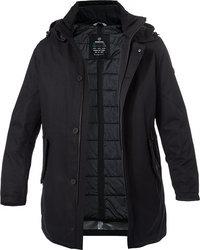 bugatti Jacken online kaufen   herrenausstatter.de 445c059ddf