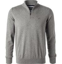 Daniel Hechter Zip-Pullover