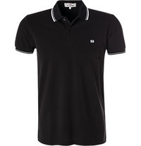 Ben Sherman Polo-Shirt