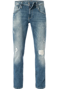 Pepe Jeans Zinc