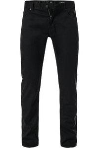 HUGO BOSS Casual Jeans Delaware