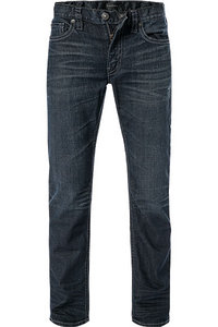 Silver Jeans Konrad medium