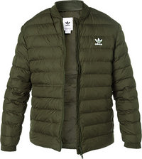adidas ORIGINALS Outdoor green