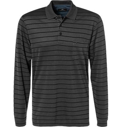 RAGMAN Polo-Shirt 5493391/019 Preisvergleich