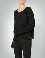 CINQUE Damen Pullover Ciella L-S 6502-9562/99