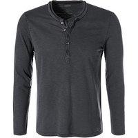CINQUE T-Shirt Cizugliano L-S
