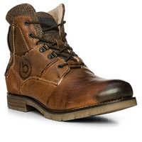 bugatti Schuhe Jackson