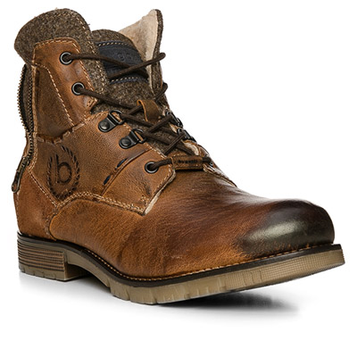 bugatti Schuhe Jackson 321 61651 32596361 |