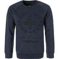 Strellson Sweater J-Preston-SR