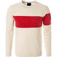 Strellson Pullover K-Roger-RS